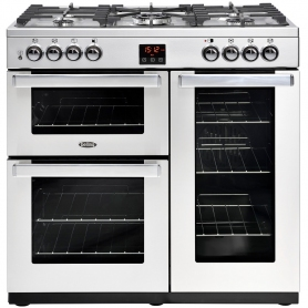 Belling Cookcentre 90G XRENTAL Product