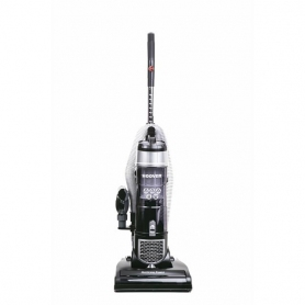 Hoover Upright Bagless Cleaner VR81