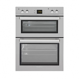 Blomberg BIO7420X Clearance Stock built under double oven