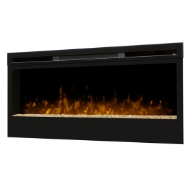BLF50 Dimplex Belford Fire display Clearance