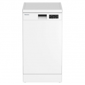 Slimline Dishwasher Rental