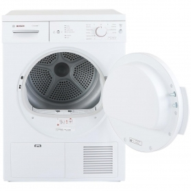 Tumble Dryer Rental