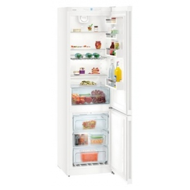 CN 4813 NoFrost Fridge-freezer IN STOCK 18/03/2020 - 0