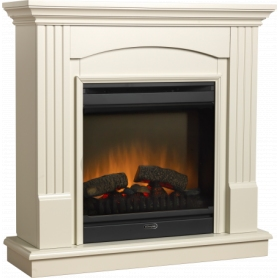 Chadwick Optiflame Electric Fire Suite