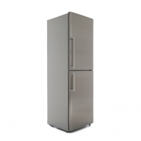 KGM9681X XRENTAL USED FRIDGE FREEZER