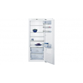 Neff built in larder fridge CLEARANCE