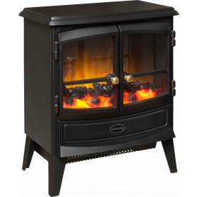 Springbourne Optiflame Electric Fire