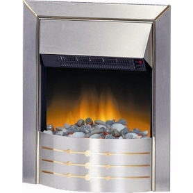 Dimplex ASP20 Optifalme Fire Display Clearance