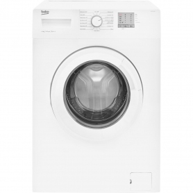 Washing machine rental 1200 spin 6kg