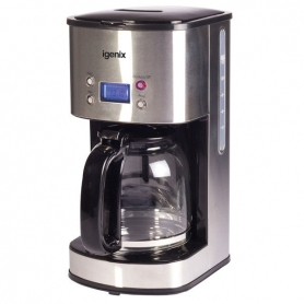 Igenix IG8250 coffee maker