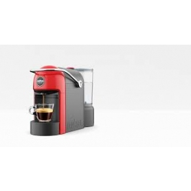 Lavazza Lm Jolie Coffee Maker 18000072