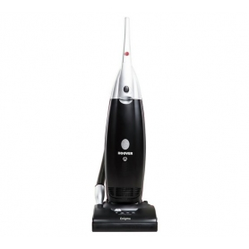 Enigma upright cleaner by Hoover EVO  Pu31 En10