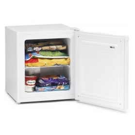 Ice King Table Top Freezer TT35AP2